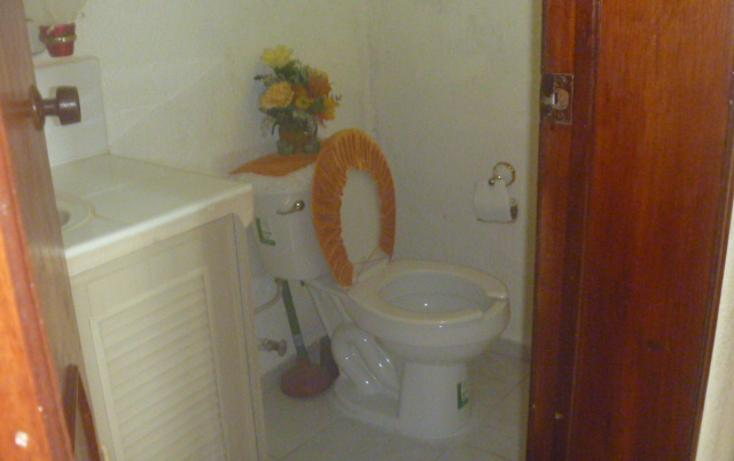 Foto de casa en venta en  , el arco, mérida, yucatán, 1419961 No. 07