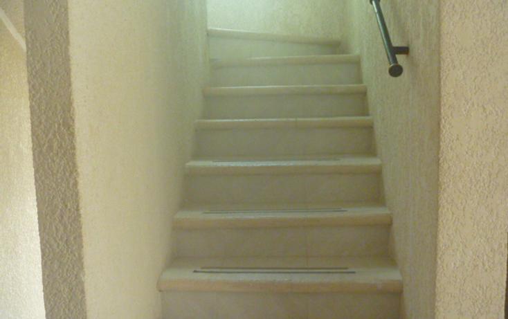 Foto de casa en venta en  , el arco, mérida, yucatán, 1419961 No. 08