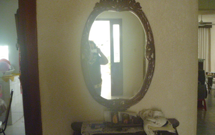 Foto de casa en venta en  , el arco, mérida, yucatán, 1419961 No. 10