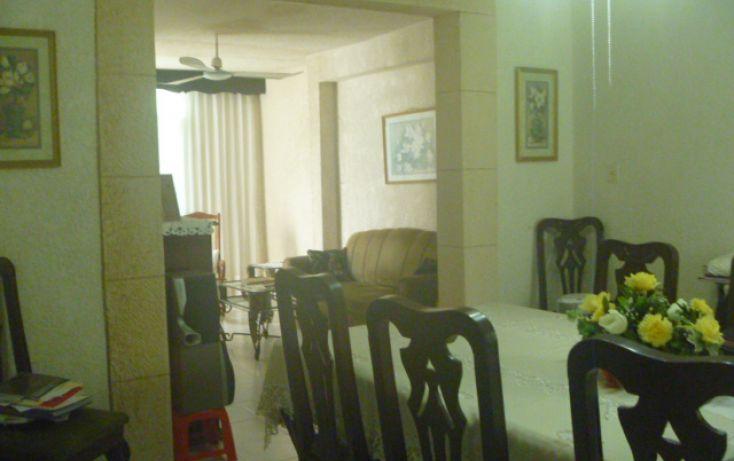 Foto de casa en venta en, el arco, mérida, yucatán, 1419961 no 11