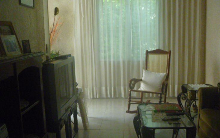 Foto de casa en venta en, el arco, mérida, yucatán, 1419961 no 12