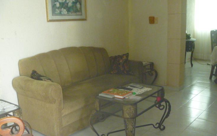 Foto de casa en venta en  , el arco, mérida, yucatán, 1419961 No. 13