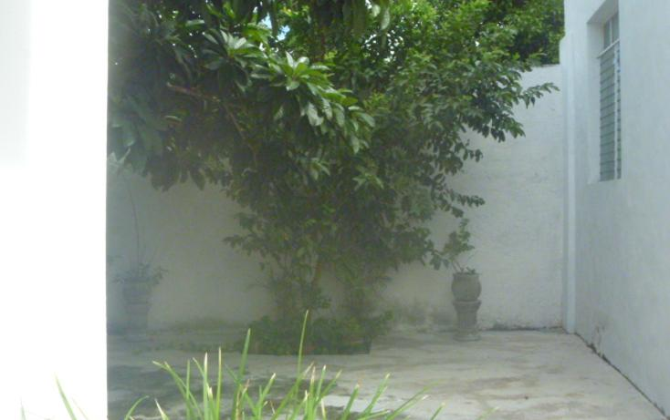 Foto de casa en venta en  , el arco, mérida, yucatán, 1419961 No. 15