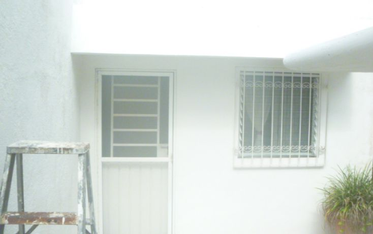 Foto de casa en venta en, el arco, mérida, yucatán, 1419961 no 18
