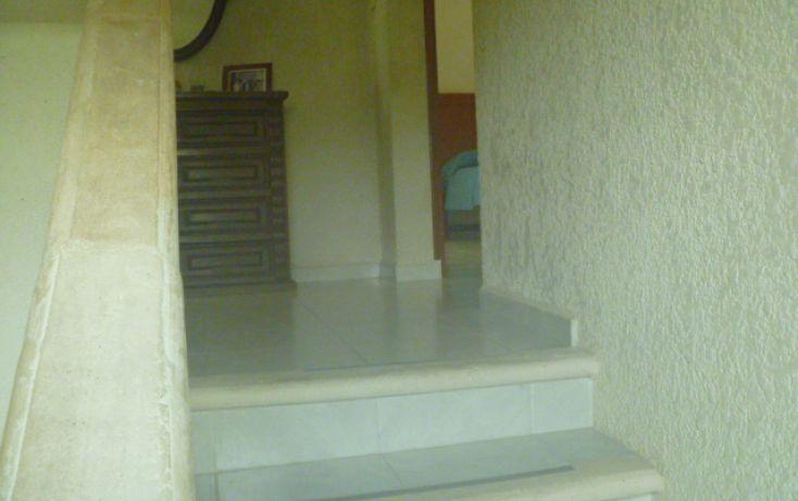 Foto de casa en venta en, el arco, mérida, yucatán, 1419961 no 21