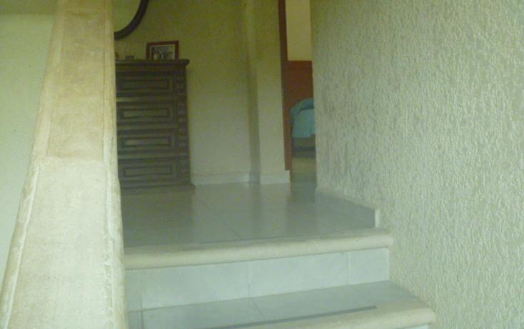 Foto de casa en venta en  , el arco, mérida, yucatán, 1419961 No. 21