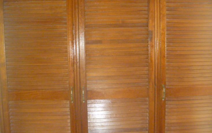 Foto de casa en venta en  , el arco, mérida, yucatán, 1419961 No. 22