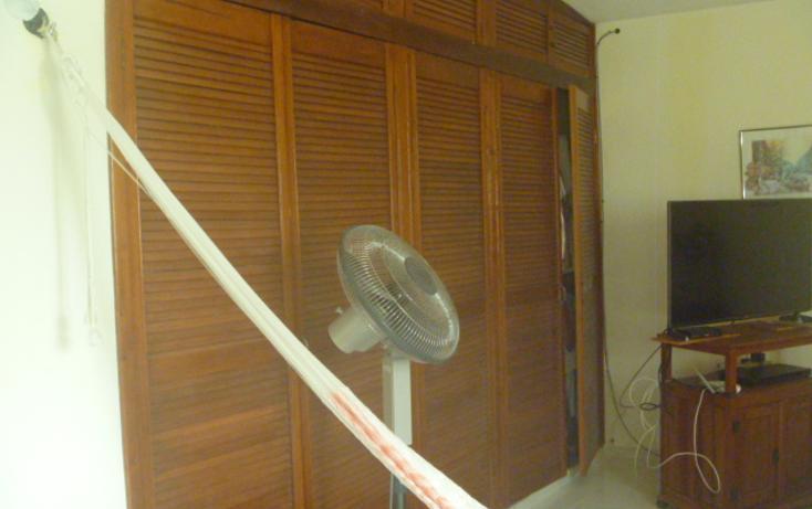 Foto de casa en venta en  , el arco, mérida, yucatán, 1419961 No. 25