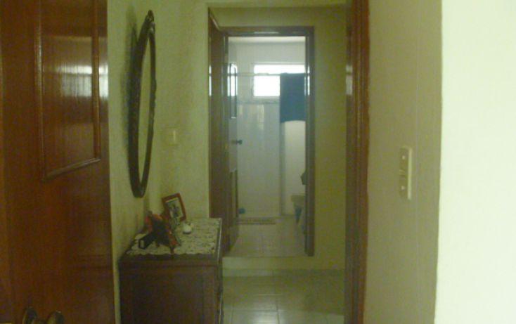 Foto de casa en venta en, el arco, mérida, yucatán, 1419961 no 26