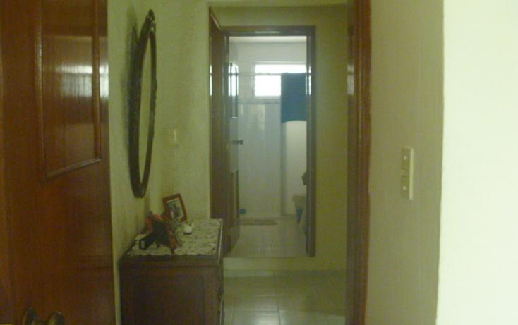 Foto de casa en venta en  , el arco, mérida, yucatán, 1419961 No. 26