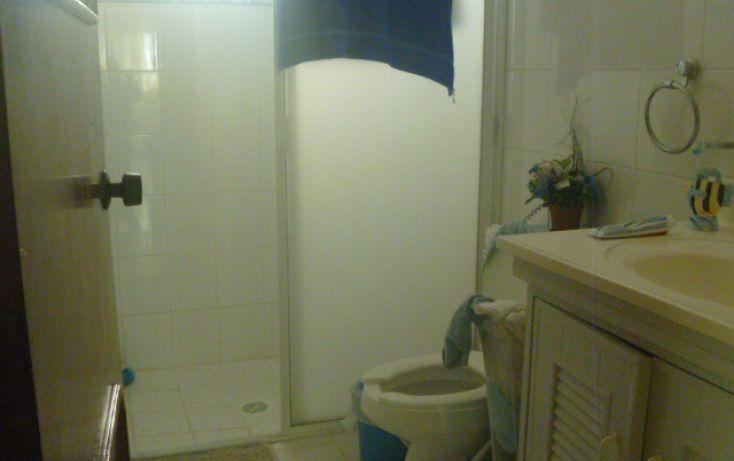 Foto de casa en venta en, el arco, mérida, yucatán, 1419961 no 27