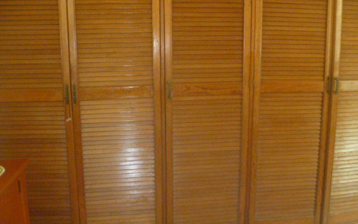 Foto de casa en venta en, el arco, mérida, yucatán, 1419961 no 29