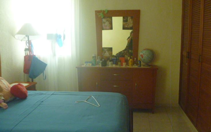 Foto de casa en venta en  , el arco, mérida, yucatán, 1419961 No. 30