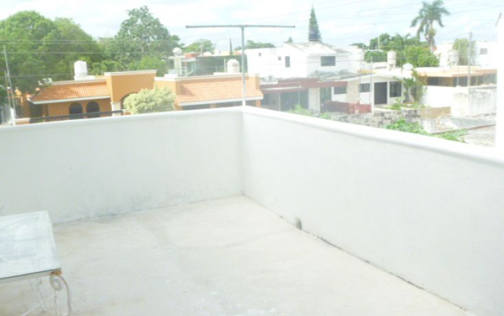 Foto de casa en venta en, el arco, mérida, yucatán, 1419961 no 33