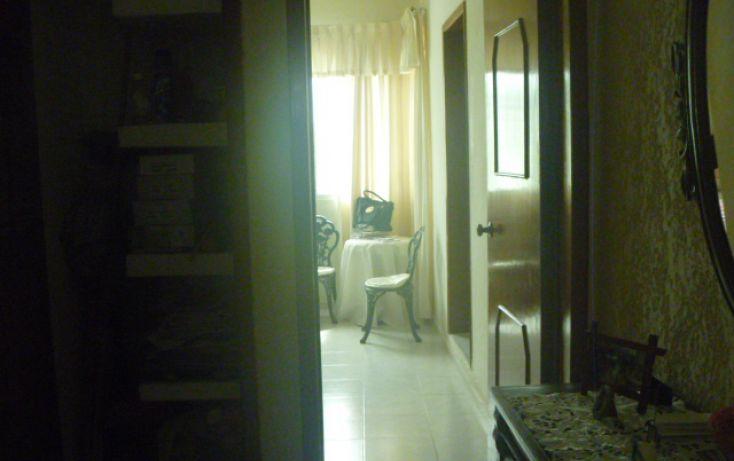 Foto de casa en venta en, el arco, mérida, yucatán, 1419961 no 36