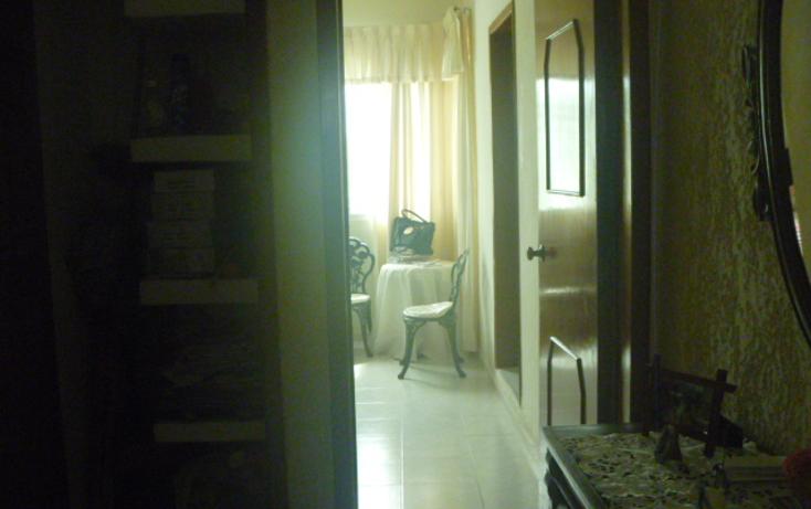 Foto de casa en venta en  , el arco, mérida, yucatán, 1419961 No. 36