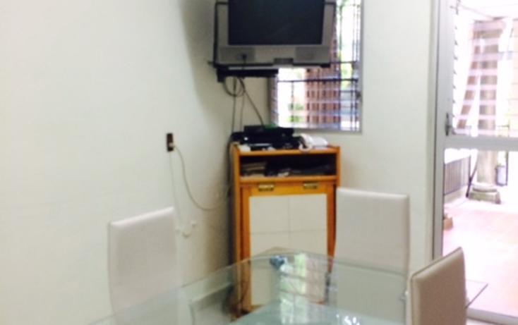 Foto de casa en venta en, el arco, mérida, yucatán, 1474431 no 03