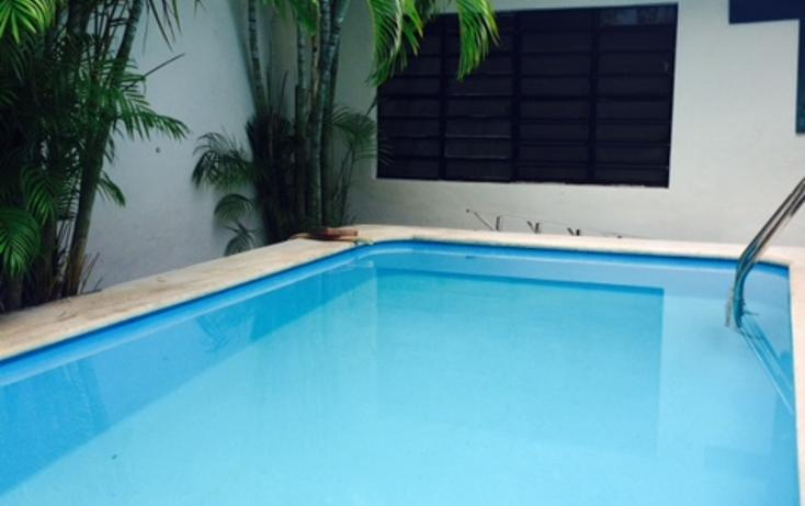 Foto de casa en venta en, el arco, mérida, yucatán, 1474431 no 04