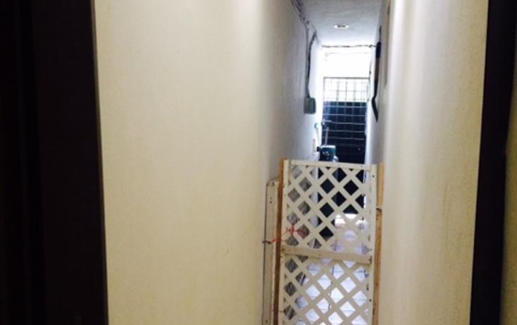 Foto de casa en venta en, el arco, mérida, yucatán, 1474431 no 05