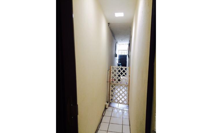 Foto de casa en venta en  , el arco, mérida, yucatán, 1474431 No. 05