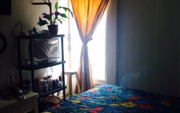 Foto de casa en venta en, el arco, mérida, yucatán, 1474431 no 06