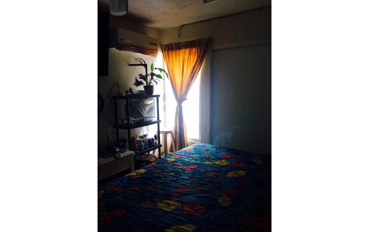 Foto de casa en venta en  , el arco, mérida, yucatán, 1474431 No. 06