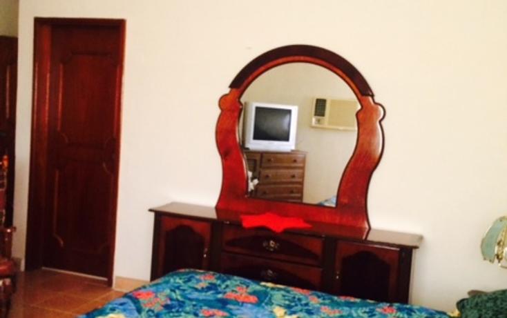 Foto de casa en venta en, el arco, mérida, yucatán, 1474431 no 07
