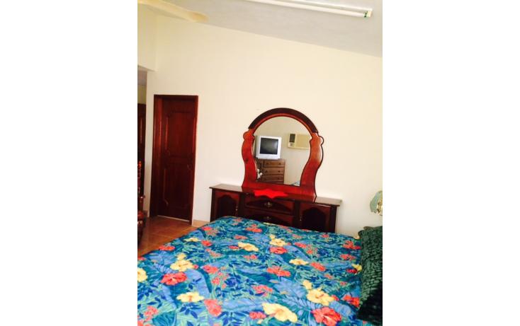 Foto de casa en venta en  , el arco, mérida, yucatán, 1474431 No. 07