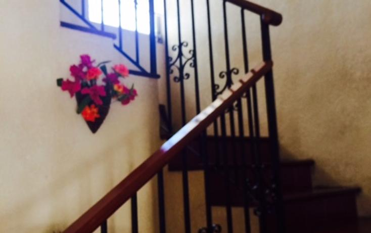 Foto de casa en venta en, el arco, mérida, yucatán, 1474431 no 08