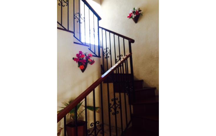 Foto de casa en venta en  , el arco, mérida, yucatán, 1474431 No. 08