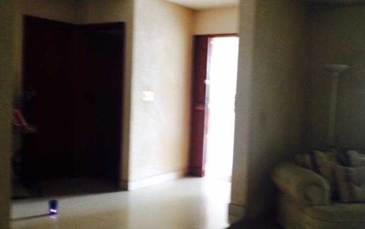 Foto de casa en venta en, el arco, mérida, yucatán, 1474431 no 10