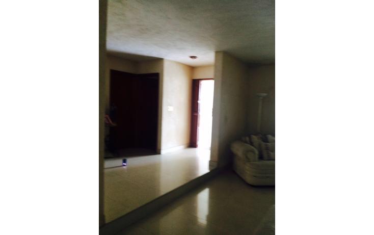 Foto de casa en venta en  , el arco, mérida, yucatán, 1474431 No. 10