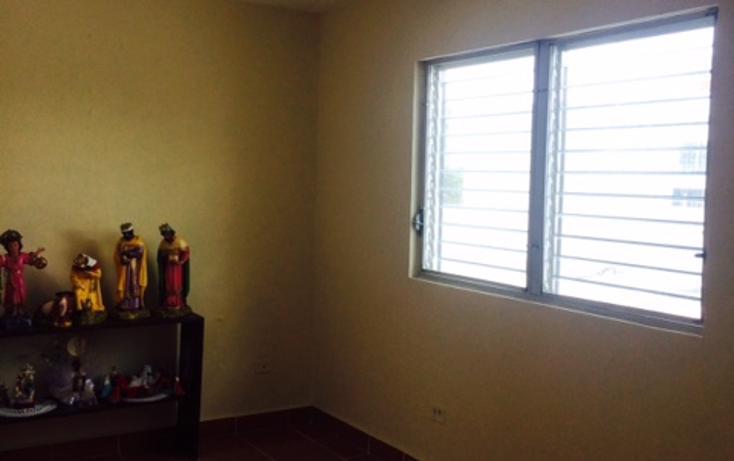 Foto de casa en venta en, el arco, mérida, yucatán, 1474431 no 11