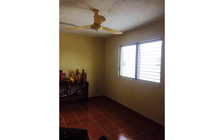 Foto de casa en venta en  , el arco, mérida, yucatán, 1474431 No. 11