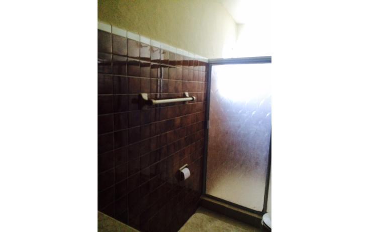 Foto de casa en venta en  , el arco, mérida, yucatán, 1474431 No. 12