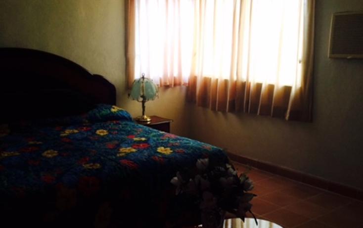 Foto de casa en venta en, el arco, mérida, yucatán, 1474431 no 13
