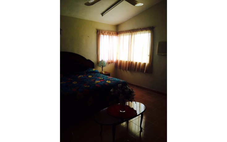 Foto de casa en venta en  , el arco, mérida, yucatán, 1474431 No. 13