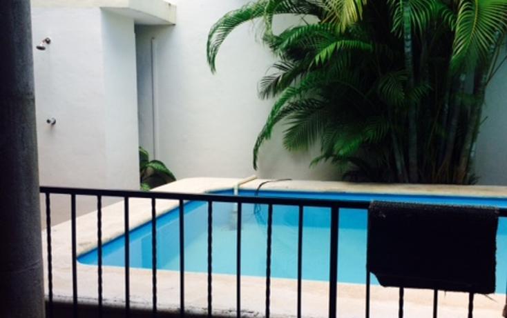 Foto de casa en venta en, el arco, mérida, yucatán, 1474431 no 14