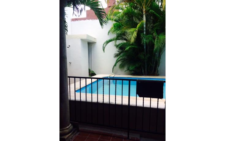 Foto de casa en venta en  , el arco, mérida, yucatán, 1474431 No. 14