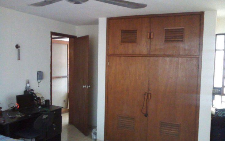 Foto de casa en venta en, el arco, mérida, yucatán, 1521274 no 03