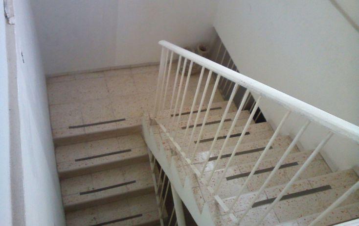Foto de casa en venta en, el arco, mérida, yucatán, 1521274 no 05