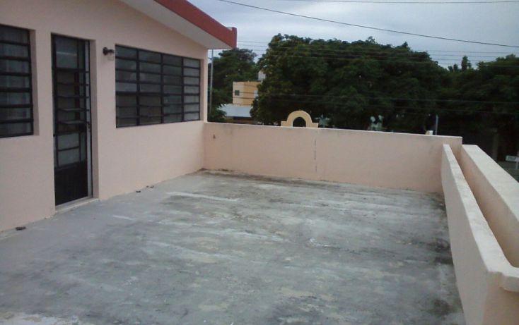 Foto de casa en venta en, el arco, mérida, yucatán, 1521274 no 06