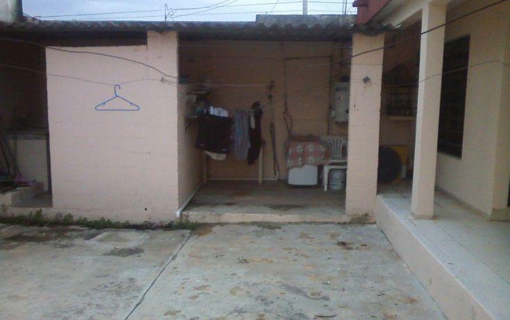 Foto de casa en venta en, el arco, mérida, yucatán, 1521274 no 07