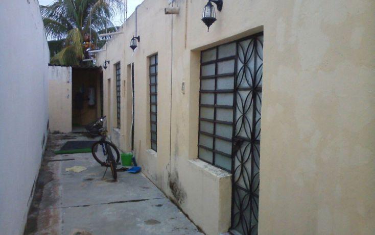 Foto de casa en venta en, el arco, mérida, yucatán, 1521274 no 10