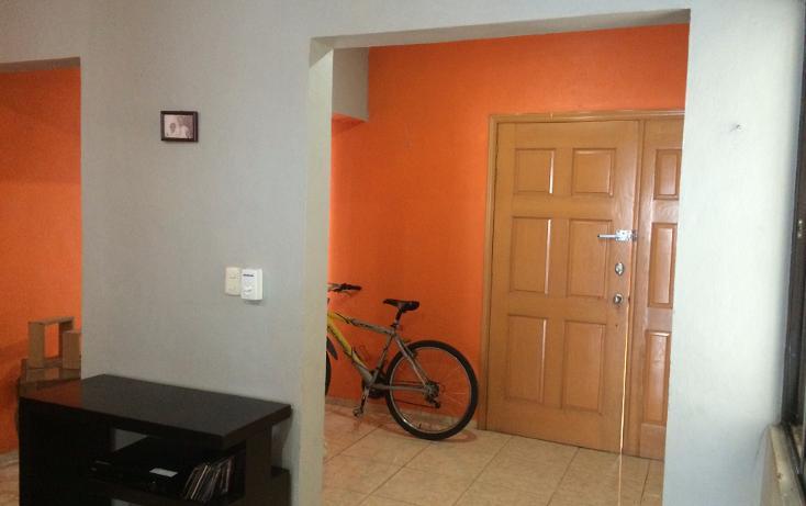 Foto de casa en venta en  , el arco, mérida, yucatán, 2032646 No. 09