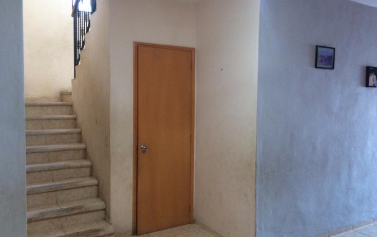 Foto de casa en venta en  , el arco, mérida, yucatán, 2032646 No. 10