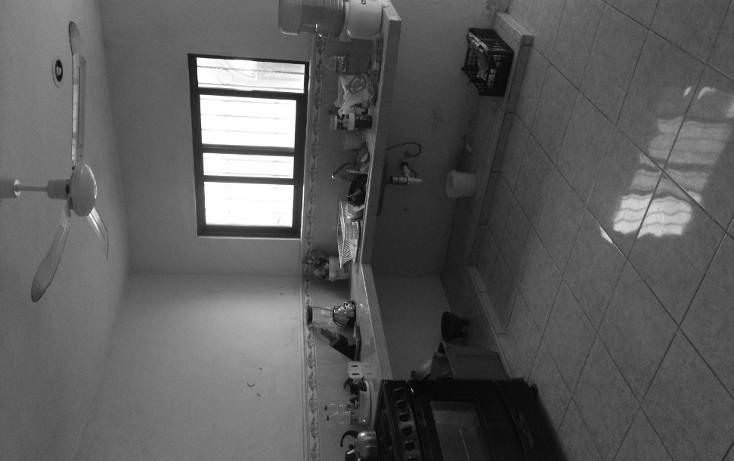 Foto de casa en venta en  , el arco, mérida, yucatán, 2032646 No. 12