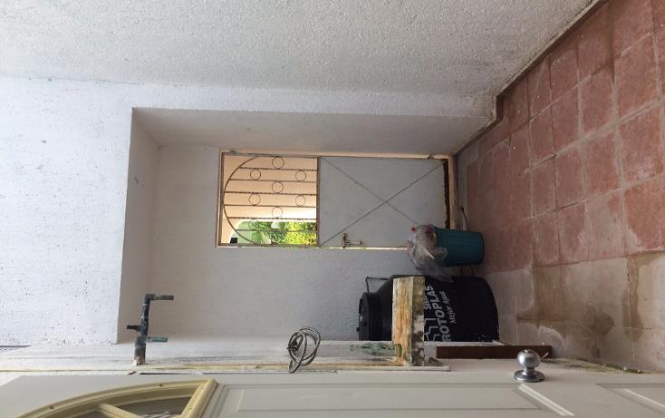 Foto de casa en venta en  , el arco, mérida, yucatán, 2032646 No. 13
