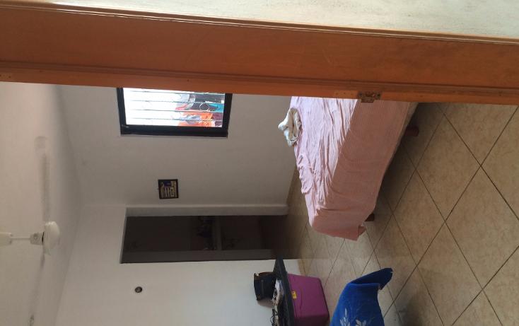 Foto de casa en venta en  , el arco, mérida, yucatán, 2032646 No. 15