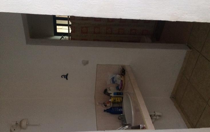 Foto de casa en venta en  , el arco, mérida, yucatán, 2032646 No. 16